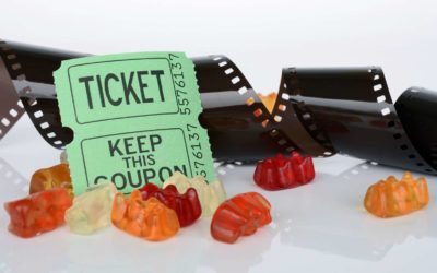 "2x BONUS ""EVENT Cinemas"" Saver eTickets – LIMITED TIME"