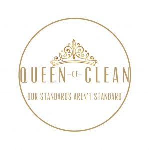 Queen-Of-Clean